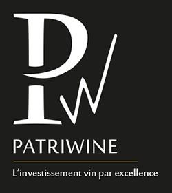 Patriwine  S.A.S au capital de 1 230 000 Euros