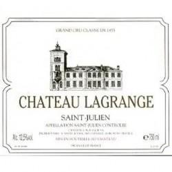 Ch. Lagrange 2010