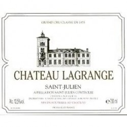 Ch. Lagrange 2006