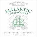 Ch. Malartic Lagraviere Bc 2014