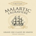 Château Malartic-Lagraviere Rge 2016
