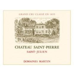 Château Saint-Pierre 2016