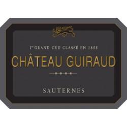 Ch. Guiraud 2016