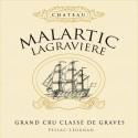 Ch. Malartic Lagraviere Rge 2010