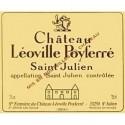 Château Leoville Poyferre 2014