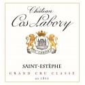 Château Cos Labory 2019