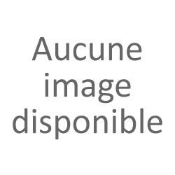 Ch. Larrivet Haut Brion Rge 2016